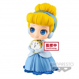 D6594 - Sweetiny Disney Character - Cinderella (ver.A)