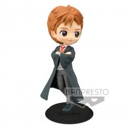 6826 - Harry Potter Q posket-Fred Weasley - (ver.B)
