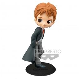 6828 - Harry Potter Q posket-George Weasley - (ver.B)