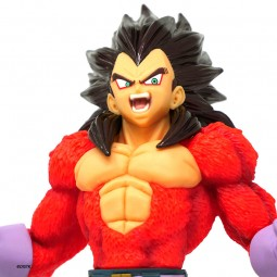 D5823 - DRAGON BALL GT - BLOOD OF SAIYANS-SPECIALⅣ