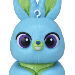 copy of 6370 - TOY STORY 4 - LAMPE SENSITIVE DE BUNNY