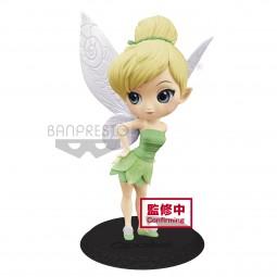 6986 - Q posket Disney Character -Tinker Bell - Leaf...