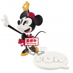 7653 - Disney Characters Mickey Shorts Collection vol.2...