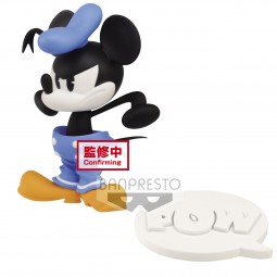 7655 - Disney Characters Mickey Shorts Collection...