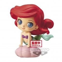 7658 - Sweetiny petit Disney Characters vol.1(C:Ariel)