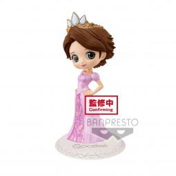 7791 - Q posket Disney Characters - Rapunzel - Dreamy...