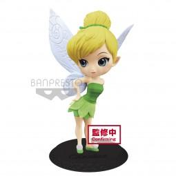 D6985 - Q posket Disney Character -Tinker Bell - Leaf...