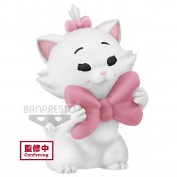 D6992 - Disney Character Cutte! Fluffy Puffy - LES...