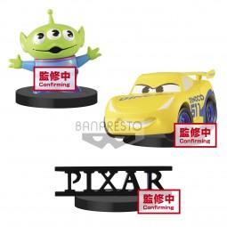 8043 - PIXAR Characters PIXAR FEST figure collection vol.2