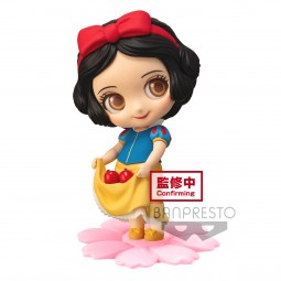 D7114 - Sweetiny Disney Character -Snow White - (ver.A)