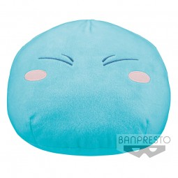 8315 - That Time I Got Reincarnated as a Slime - BIG...