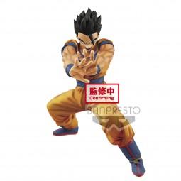 D7630 - DRAGON BALL SUPER MASENKO---!!