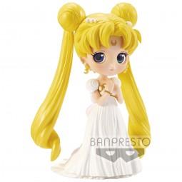 D7640 - Pretty Guardian Sailor Moon Q posket-princess...