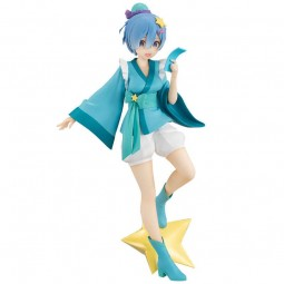 D7356 - RE:0 - SSS FIGURE - REM MILKY WAY