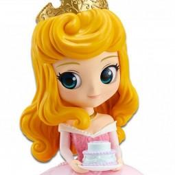 D5718 - Q posket SUGIRLY Disney Characters -Princess...
