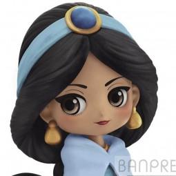D6988 - Disney Character Q posket petit -...