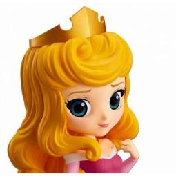 D5119 - Q posket Disney Characters - Princess Aurora  (A...