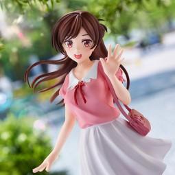 8456 - RENT A GIRLFRIEND - CHIZURU MIZUHARA FIGURE