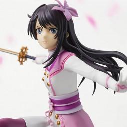 D8365 - SAKURA TAISEN - Figuren PM - Shinguji Sakura