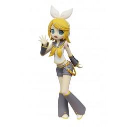 D8352 - Vocaloid - Figurine Kagamine Rin - Tokyo Cartoony
