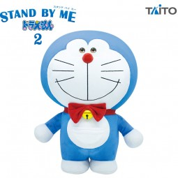 D9296 - DOREAMON - STAND BY ME - BIG DOREAMON Ver.2