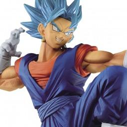 9323 - DRAGON BALL SUPER SON GOKU FES!! vol.14 - SUPER...