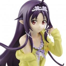 9413 - Sword Art Online Memory Defrag - ESPRESTO - Sweet...