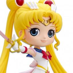 9457 - Pretty Guardian Sailor Moon Eternal the Movie Q...