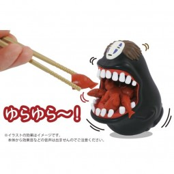 9505 - GHIBLI - BALANCE GAME - GLUTTONY NO-FACE