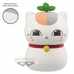 9561 - Natsume Yujin-Cho Fluffy Puffy~TRIPLE...