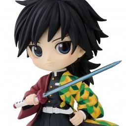 9584 - Demon Slayer: Kimetsu no Yaiba - Q posket petit...