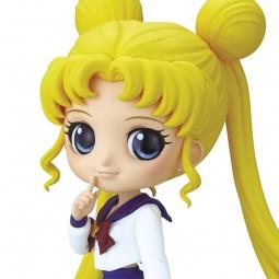 9587 - Pretty Guardian Sailor Moon Eternal the Movie - Q...