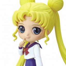 9588 - Pretty Guardian Sailor Moon Eternal the Movie - Q...