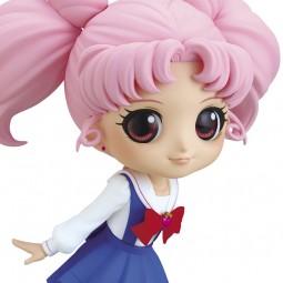 9589 - Pretty Guardian Sailor Moon Eternal the Movie - Q...