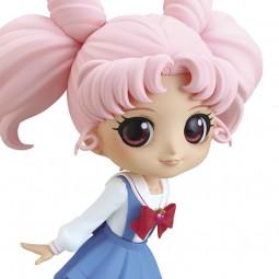 9590 - Pretty Guardian Sailor Moon Eternal the Movie - Q...