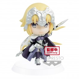 D8316 - CHIBIKYUN CHARACTER - Fate/Grand Order vol.2  -...