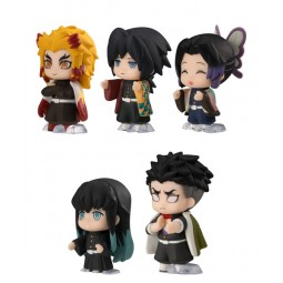 9698 - KIMETSU NO YAIBA DEMON SLAYER - MASCOT NARABUNDESU...