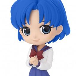 9766 - Sailor Moon Eternal the Movie - Q posket - AMI...