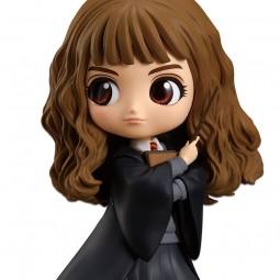 9806 - Harry Potter - Q posket - Hermione Granger