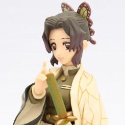 D8468 - Kimetsu no Yaiba FIGURE vol.10 - A: SHINOBU KOCHO