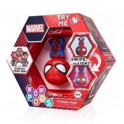 D9864 - PODS - FIGURINE MARVEL - SPIDER-MAN