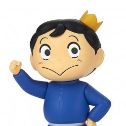 10329 - Ranking of Kings - DEFORUME FIGURE - BOJJI