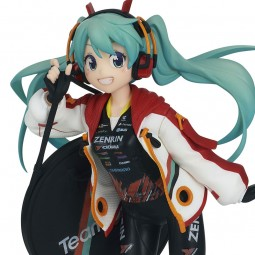 copy of 10334 - RENT-A-GIRLFRIEND - CHIZURU MIZUHARA...