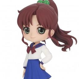 10358 - Pretty Guardian Sailor Moon Eternal the Movie - Q...