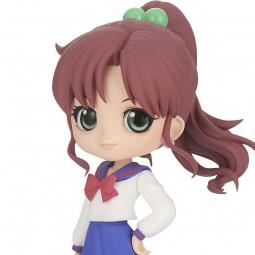 10359 - Pretty Guardian Sailor Moon Eternal the Movie - Q...