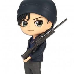 10375 - DETECTIVE CONAN - Q posket - Shuichi Akai Ver.B