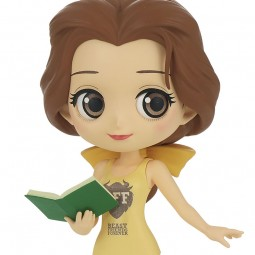 10390 - Q posket Disney Characters - Belle - Avatar Style...