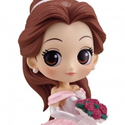 10392 - Q posket Disney Characters - Dreamy Style Glitter...