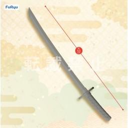10454 - DEMON SLAYER KIMETSU NO YAIBA - KANAO TSUYURIKA...