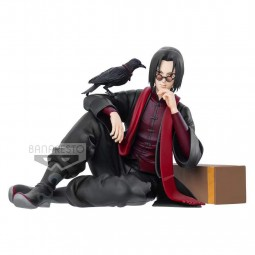 10467 - NARUTO - ULTRA LIMITED Mobile Game Stylist x...
